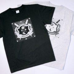 豊年・豊漁Tシャツ