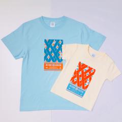 H&STシャツ